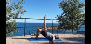 Estudio Pilates Palma