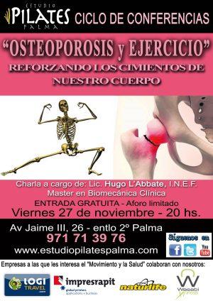 Cartel-OSTEOPOROSIS-Y-EJERC