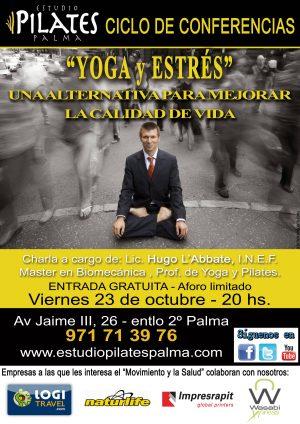 Cartel-Yoga-y-Estres