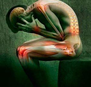 dolor-ejercicio