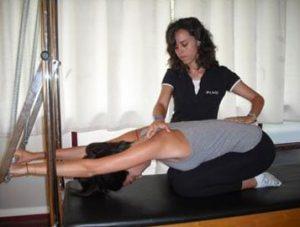 dolor_cervical_pilates