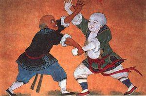 historia-kungfu