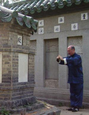 saludo-tumba-donghaiquan